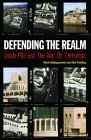 Defending the Realm: Inside MI5 and the War on Ter...