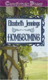 Homecoming (Expanded Version of Bernadette's Bluff...