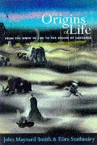 The Origins of Life: From the Birth of Life to the...