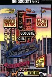 The Goodbye Girl (Vocal Selections): Piano/Vocal/C...