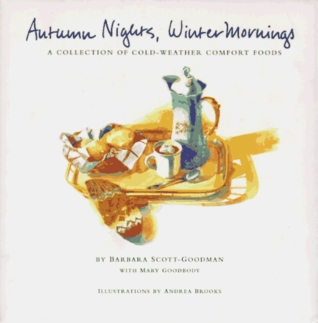 Autumn Nights, Winter Mornings: A Collection of Co...