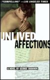 Unlived Affections