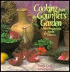 Cooking from the Gourmet's Garden: Edible Ornament...