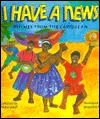 I Have a News: Rhymes from the Caribbean