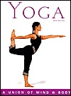 Yoga (Health and well-being series)