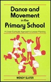 Dance and Movement in the Primary School: A Cross-...