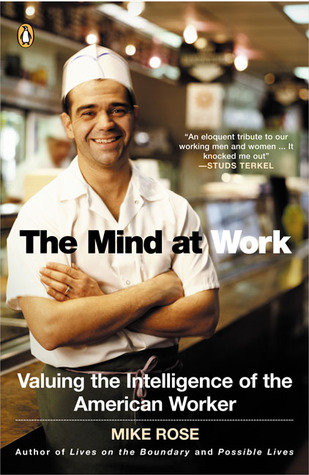 The Mind at Work: Valuing the Intelligence of the ...