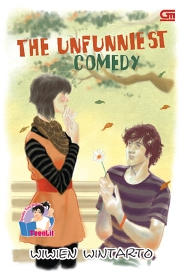 The Unfunniest Comedy