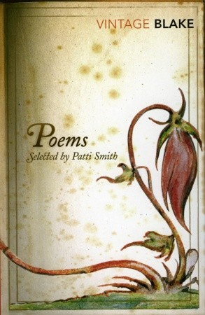 Poems: Introduction by Patti Smith