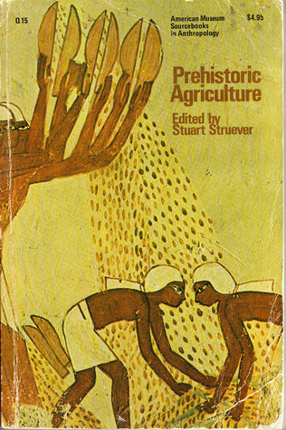 Prehistoric Agriculture