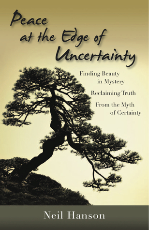 Peace at the Edge of Uncertainty: Finding Beauty i...