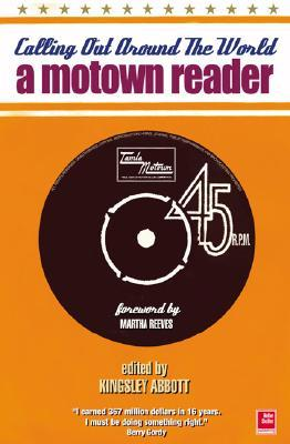 Calling Out Around the World: A Motown Reader