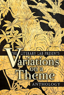 Variations on a Theme Anthology