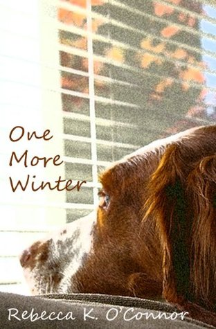 One More Winter: A Short Story
