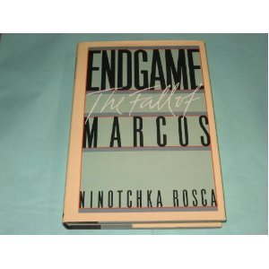 Endgame: The Fall of Marcos