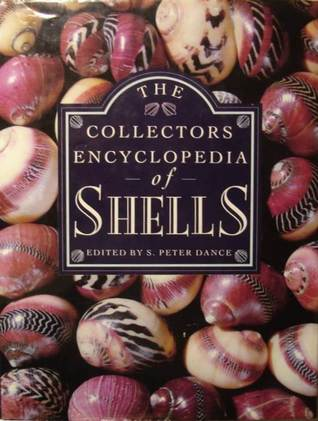 The Collector's Encyclopedia of Shells