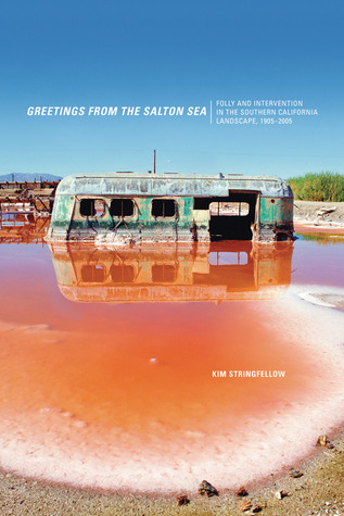Greetings from the Salton Sea: Folly and Intervent...