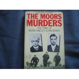 The Moors Murders: The Trial of Myra Hindley and I...