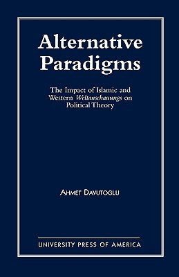 Alternative Paradigms: The Impact of Islamic and W...