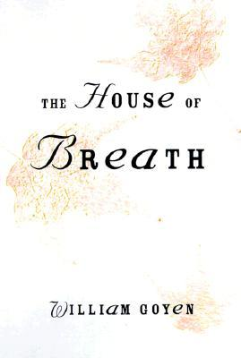 The House of Breath