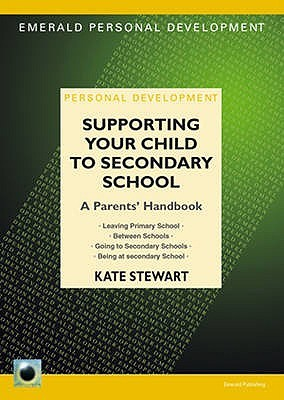 Supporting the Move to Secondary School: A Handboo...