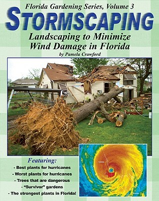 Stormscaping: Landscaping to Minimize Wind Damage ...