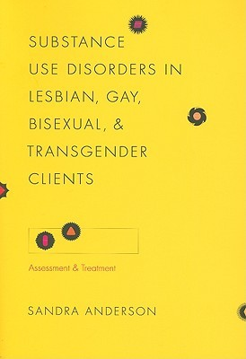 Substance Use Disorders in Lesbian, Gay, Bisexual,...