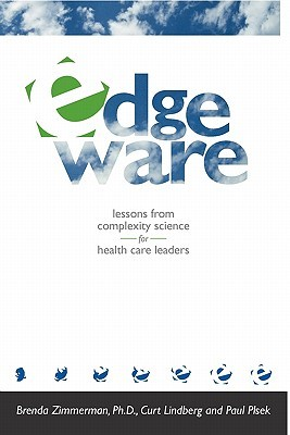 Edgeware: Insights from Complexity Science for Hea...