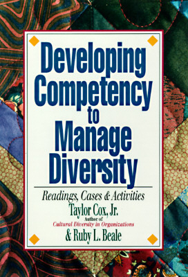 Developing Competency to Manage Diversity: Reading...
