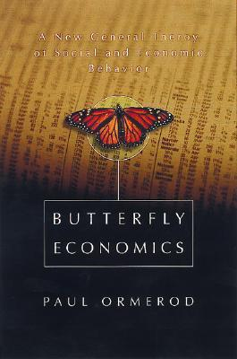 Butterfly Economics: A New General Theory of Socia...
