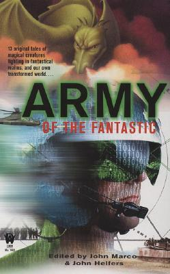Army of the Fantastic