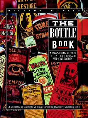The Bottle Book