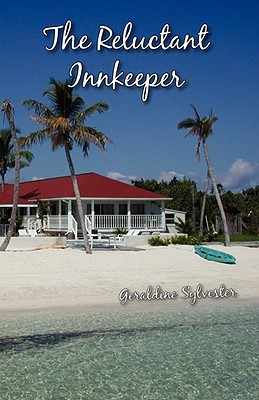 The Reluctant Innkeeper