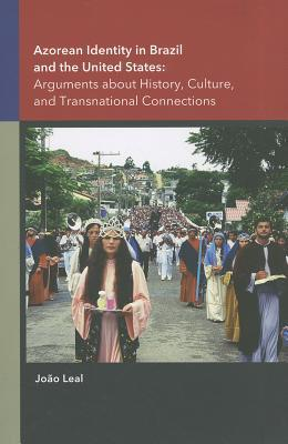 Azorean Identity in Brazil and the United States: ...