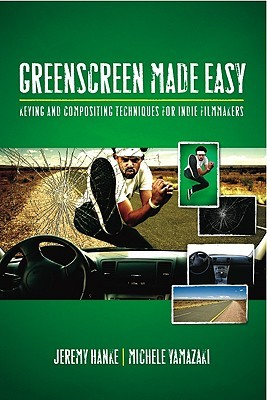 Greenscreen Made Easy: Keying and Compositing Tech...