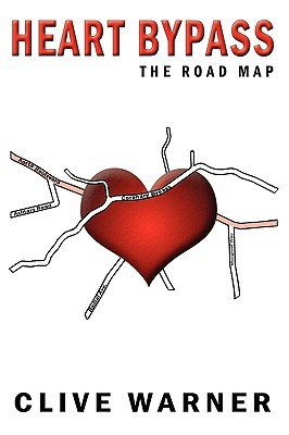Heart Bypass - The Road Map