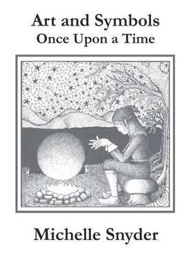 Art and Symbols: Once Upon a Time