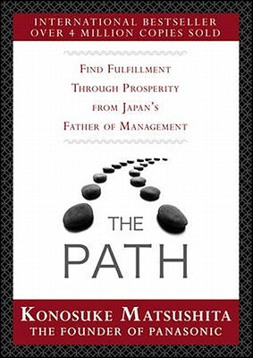 The Path: Find Fulfillment Through Prosperity from...