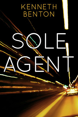 Sole Agent