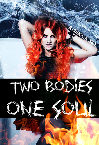 Two Bodies, One Soul