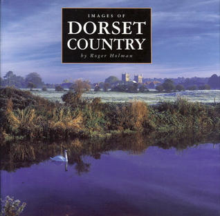 Images of Dorset Country