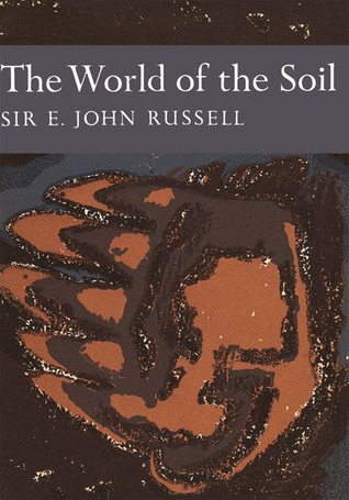 The World of the Soil