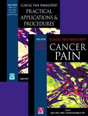 Cancer Pain and Practical Applications and Procedu...