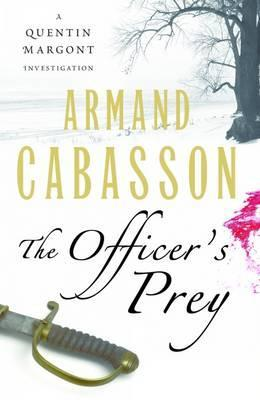 The Officer's Prey