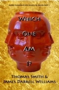 Which One Am I?, Multiple Personalities and Deep S...