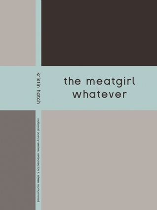 the meatgirl whatever