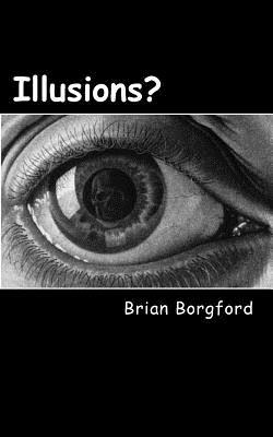 Illusions: A Quartet of Stories of the Possible