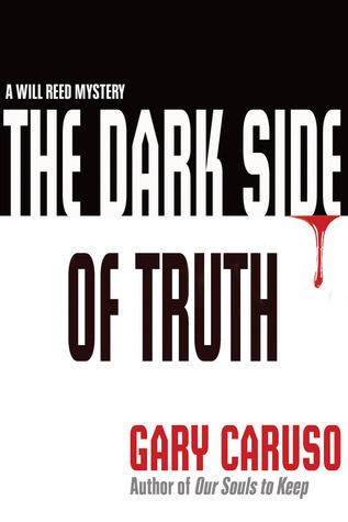 The Dark Side of Truth