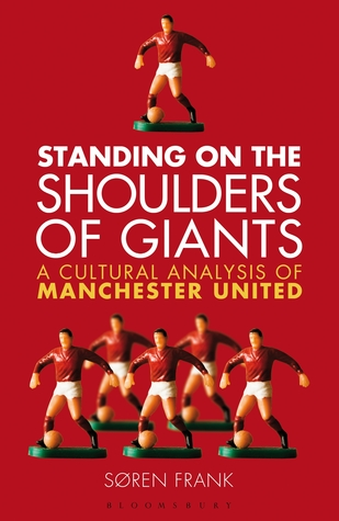 Standing on the Shoulders of Giants: A Cultural An...