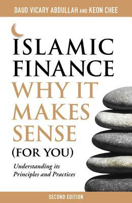 Islamic Finance: Why It Makes Sense (for You) Unde...